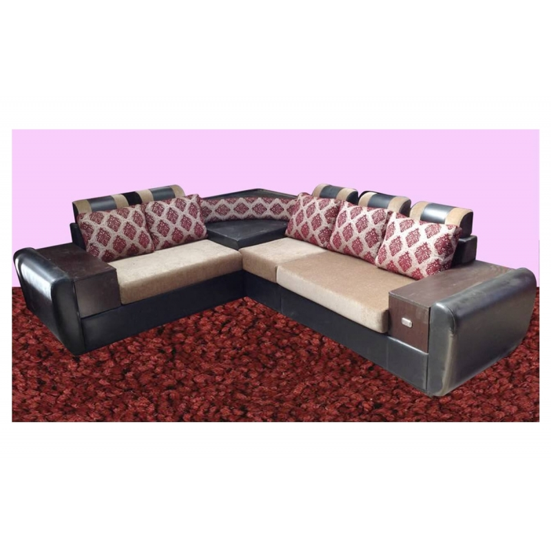 Box Sofa Set 5 Seater At, Best Sofa Set Under 30000