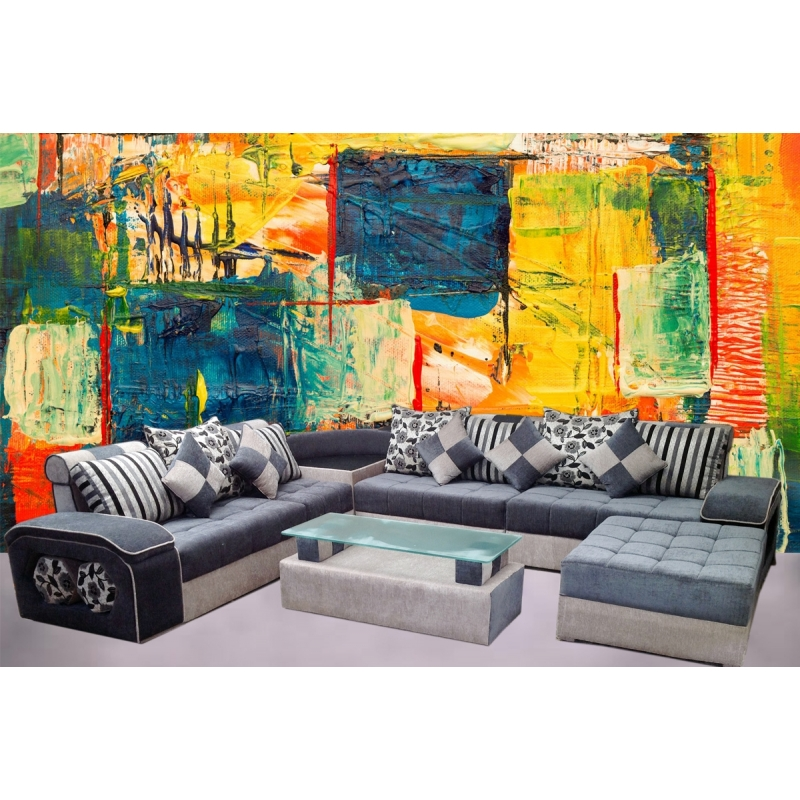 Luxury Diamond Sofa Sets At, Diamond Furniture Living Room Sets